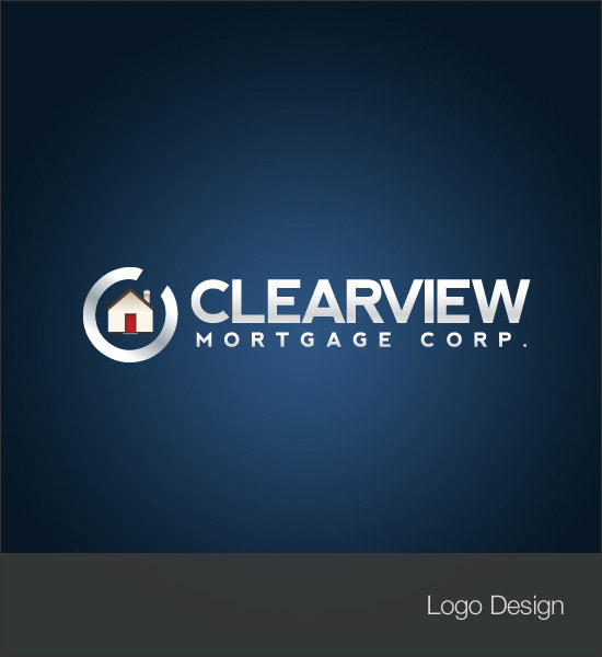 Clearview Mortage Corporation