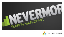 Nevermore Search Marketing